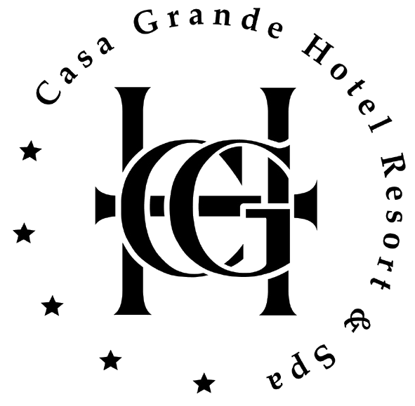 Casa Grande Hotel Resort & Spa